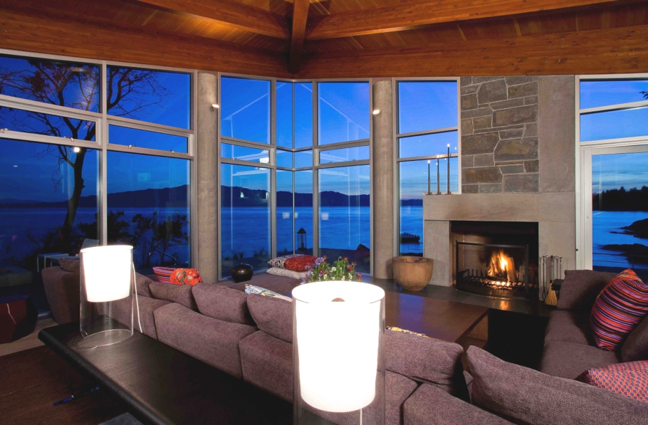 Luxury-Property-Design-British-Columbia-Canada-08