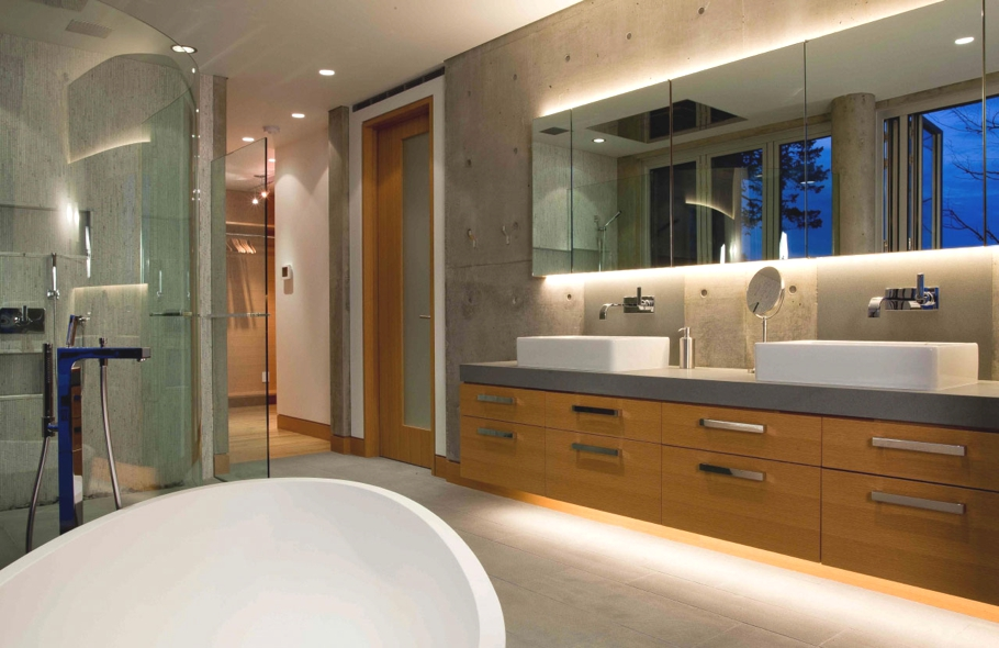 Luxury-Property-Design-British-Columbia-Canada-09