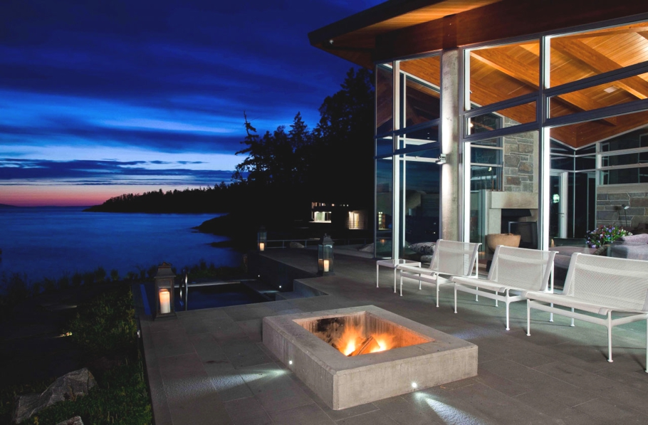 Luxury-Property-Design-British-Columbia-Canada-10
