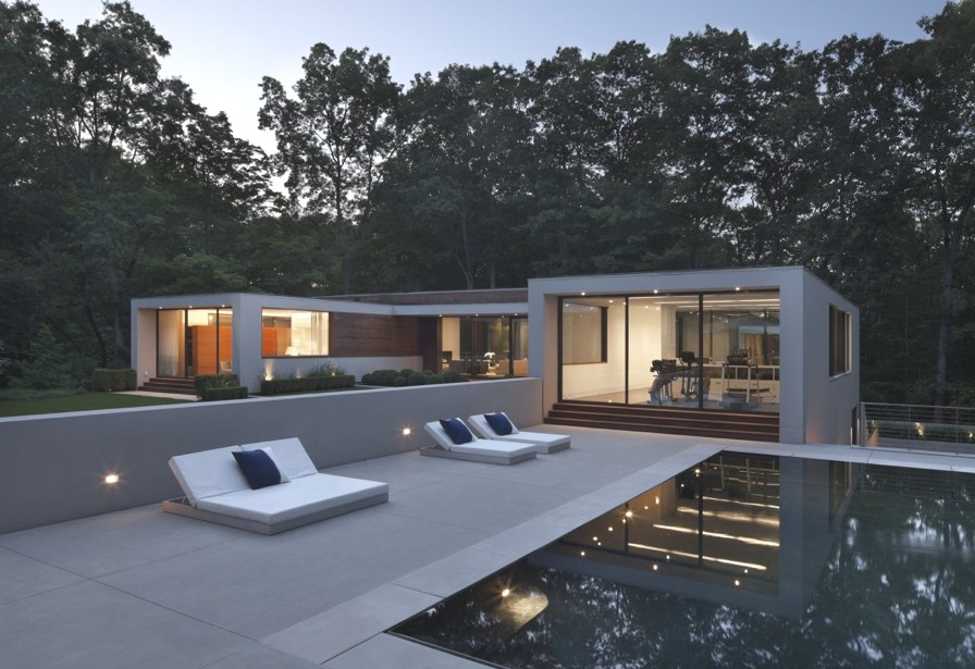 Luxury-Property-Design-Connecticut-02