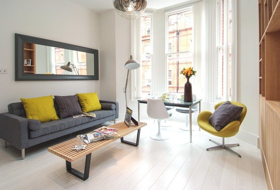 Luxury-Rental-Property-London-05