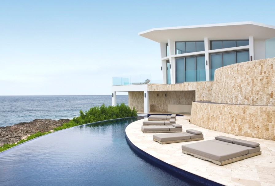 Luxury-Villa-Design-Anguilla-British-West-Indies-02