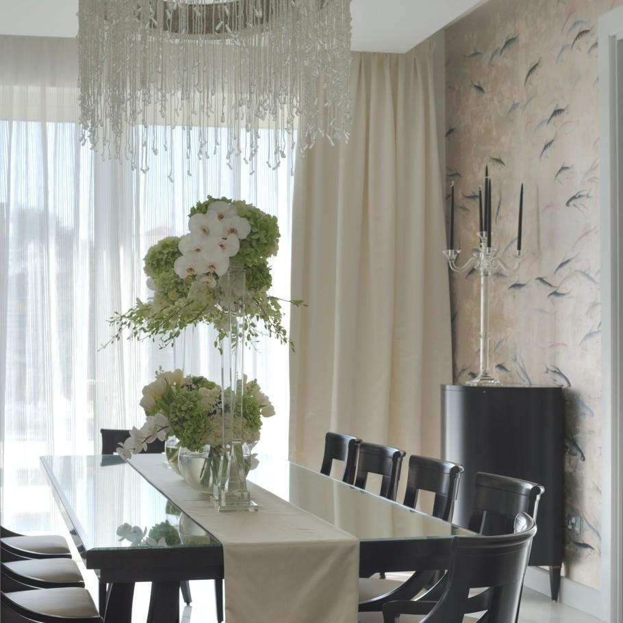 Luxury-Villa-Dubai-02