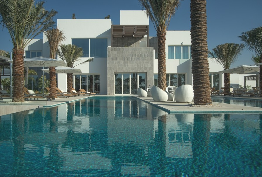 Luxury-Villa-Dubai-04