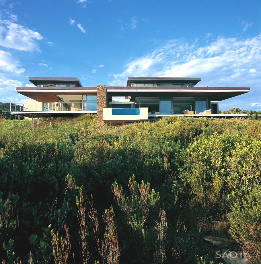 Architectural-Practice-South-Africa-00