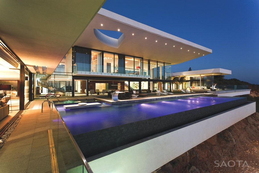 Architectural-Practice-South-Africa-03