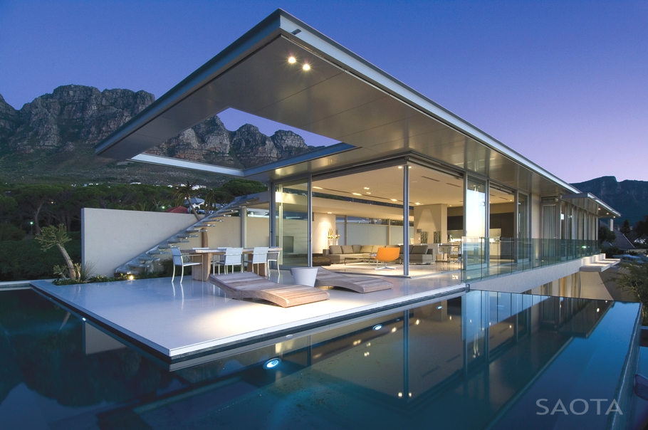 Architectural-Practice-South-Africa-04