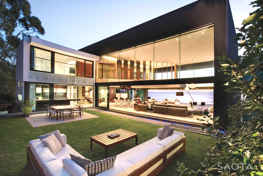 Architectural-Practice-South-Africa-15