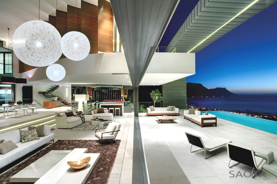 Architectural-Practice-South-Africa-16