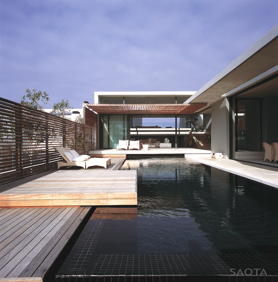 Architectural-Practice-South-Africa-18