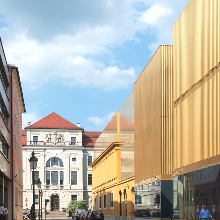 Commercial-Architectural-Design-Germany-03