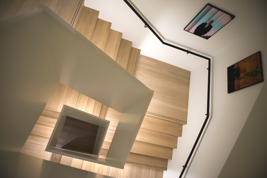 Commercial-Architectural-Design-Germany-08