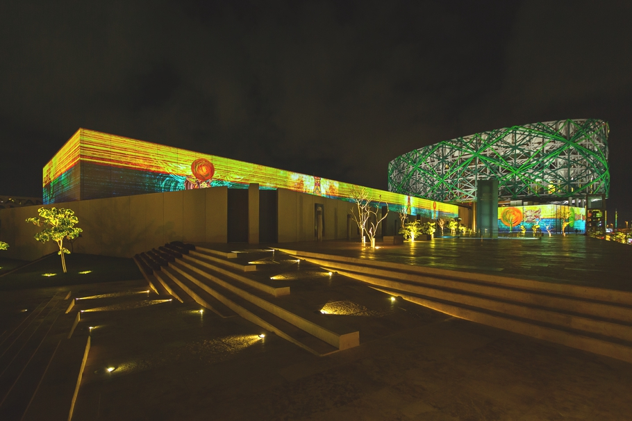 Commercial-Architectural-Design-Merida-Mexico-04