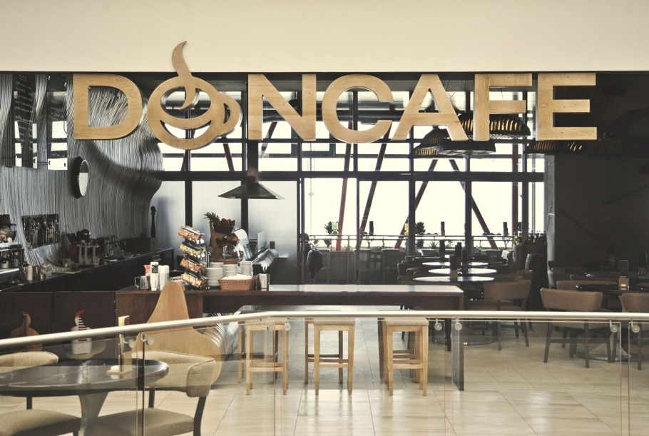 Commercial-Interior-Design-Kosovo-00