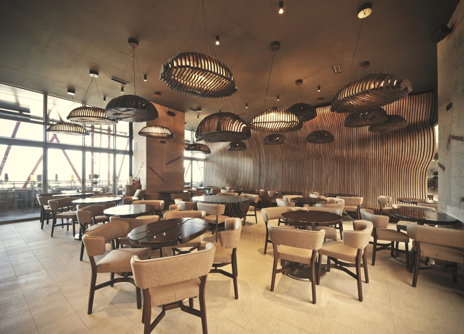 Commercial-Interior-Design-Kosovo-01