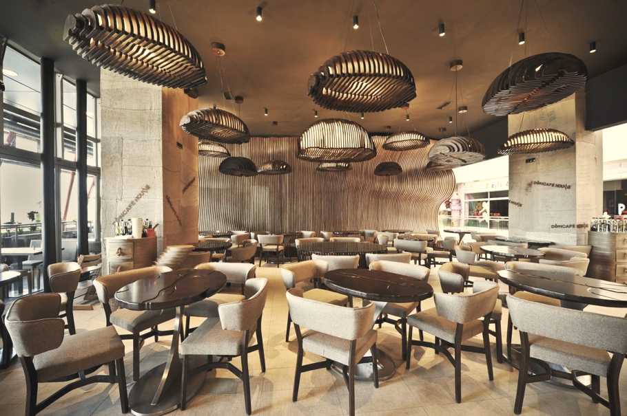 Commercial-Interior-Design-Kosovo-03