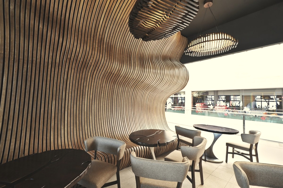 Commercial-Interior-Design-Kosovo-07