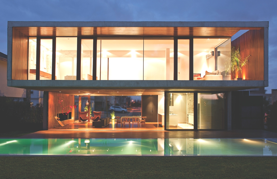 Contemporary-Architectural-Design-Argentina-00