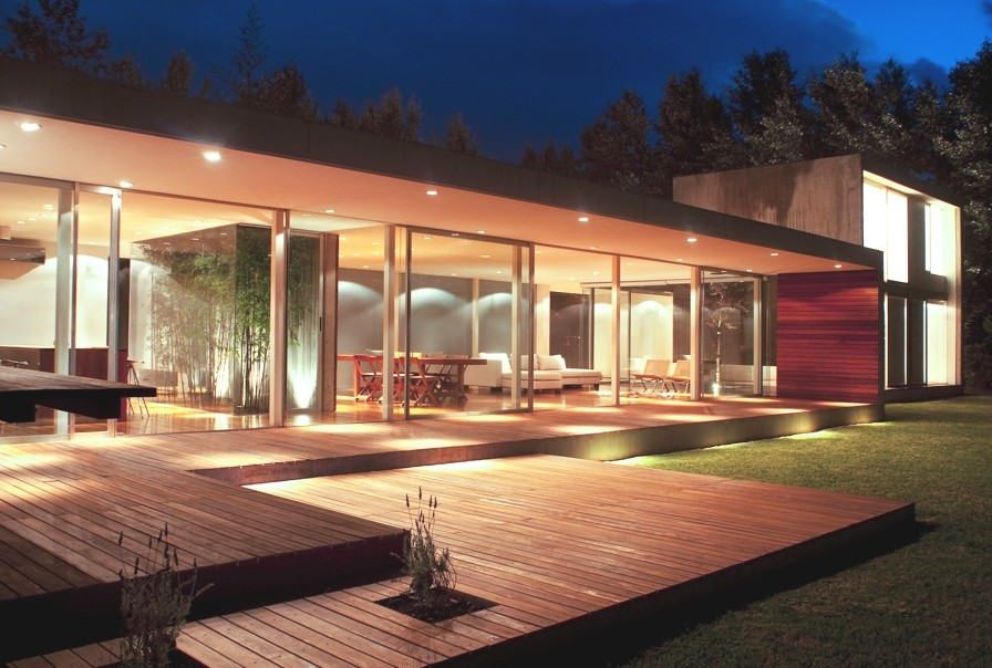 Contemporary-Architectural-Design-Argentina-02