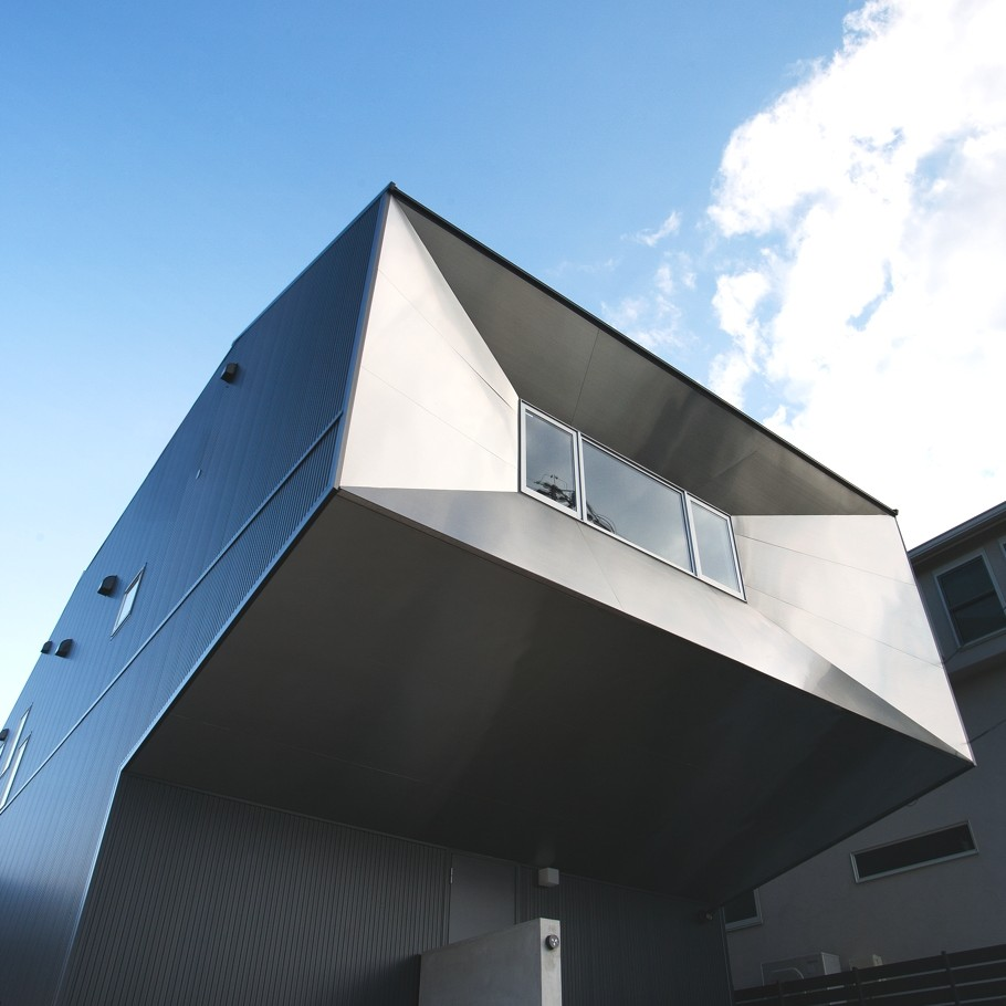 Contemporary-Architectural-Design-Japan-01