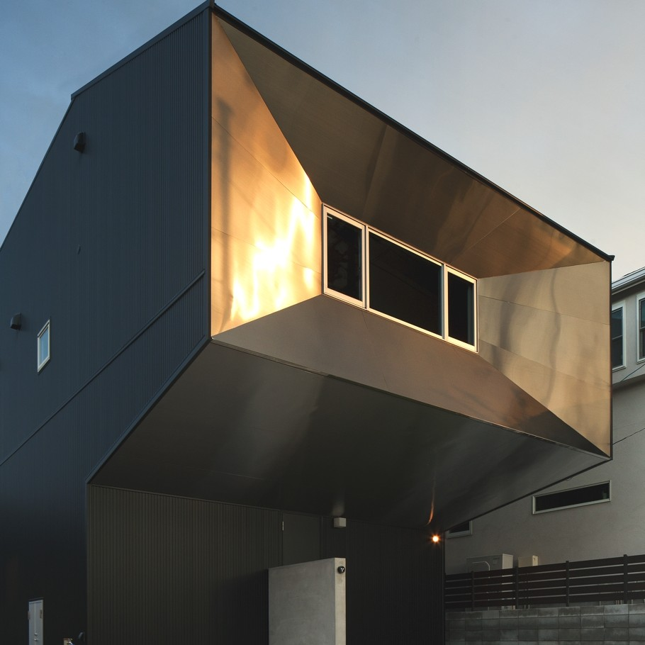 Contemporary-Architectural-Design-Japan-02