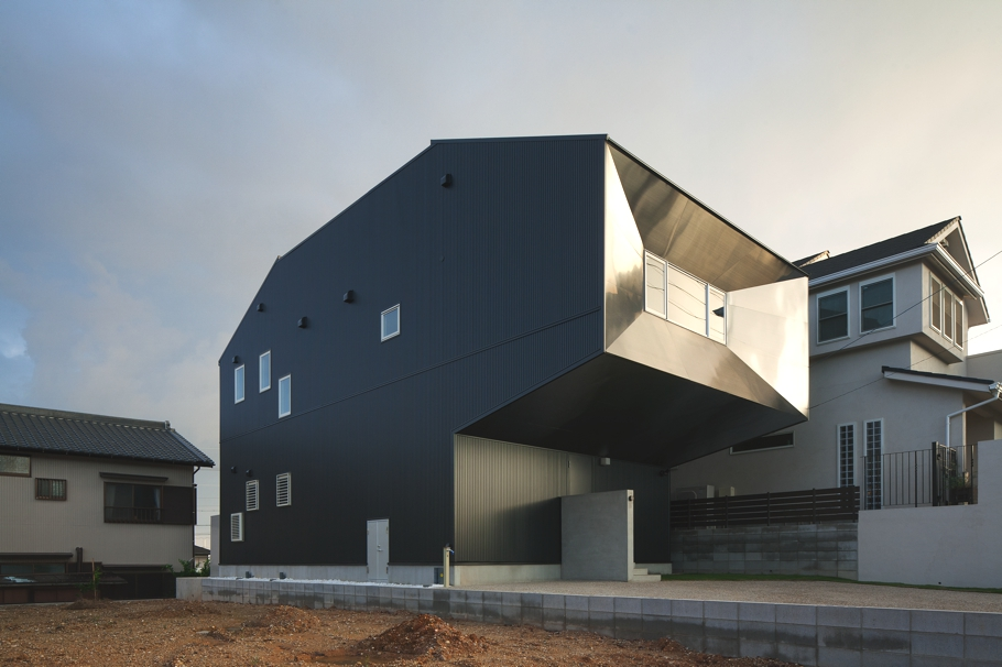Contemporary-Architectural-Design-Japan-03
