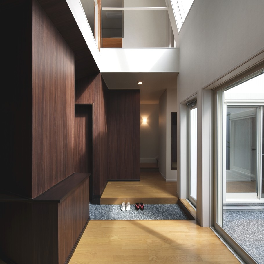 Contemporary-Architectural-Design-Japan-06