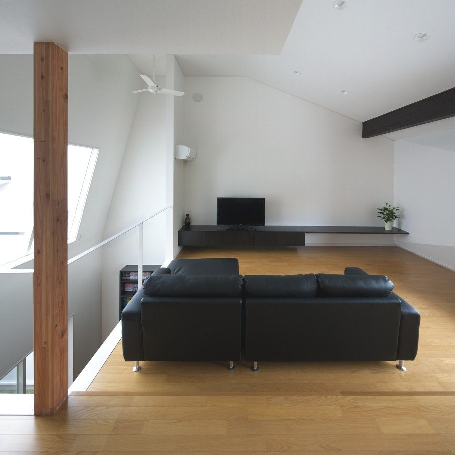 Contemporary-Architectural-Design-Japan-11