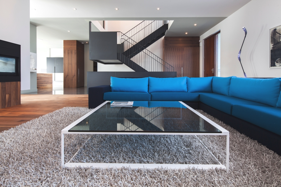 Contemporary-Architectural-Design-Montreal-00