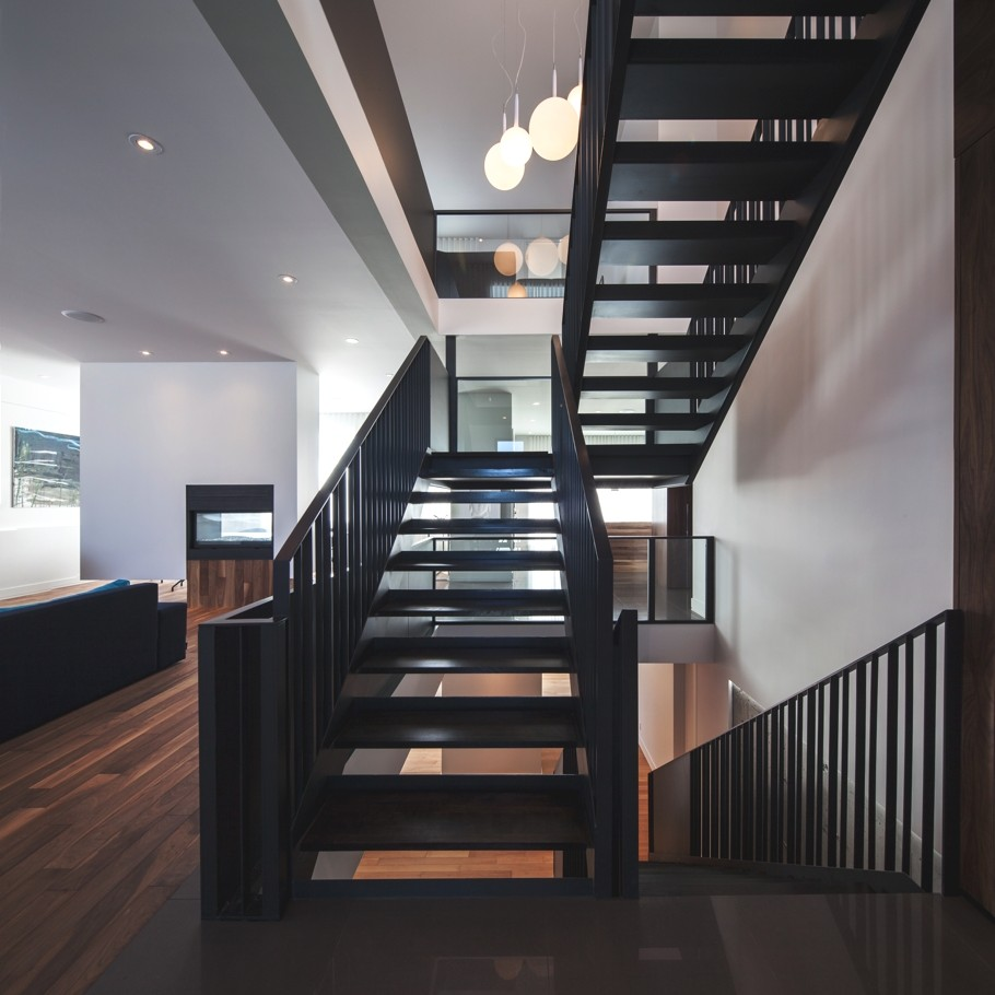 Contemporary-Architectural-Design-Montreal-01