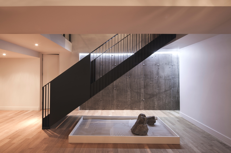 Contemporary-Architectural-Design-Montreal-02