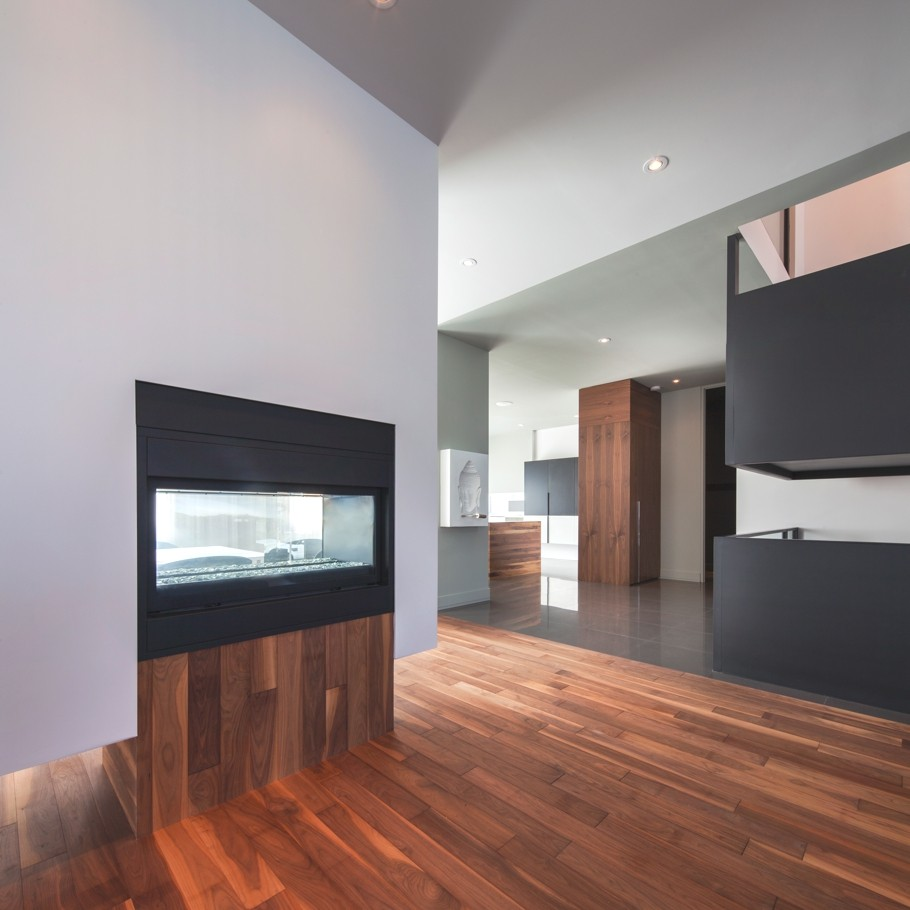 Contemporary-Architectural-Design-Montreal-03