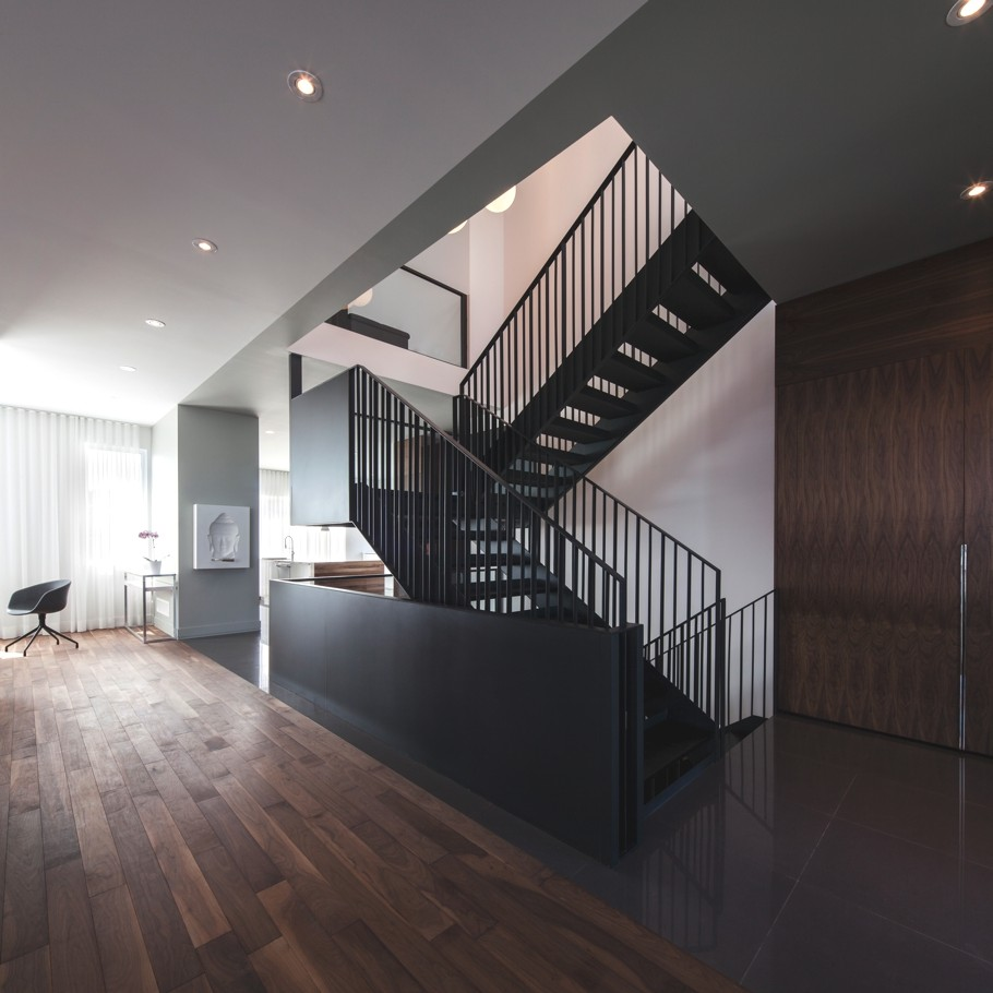 Contemporary-Architectural-Design-Montreal-05