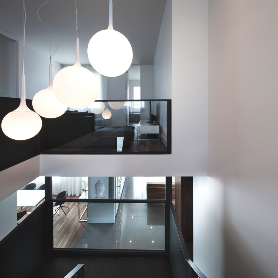 Contemporary-Architectural-Design-Montreal-06