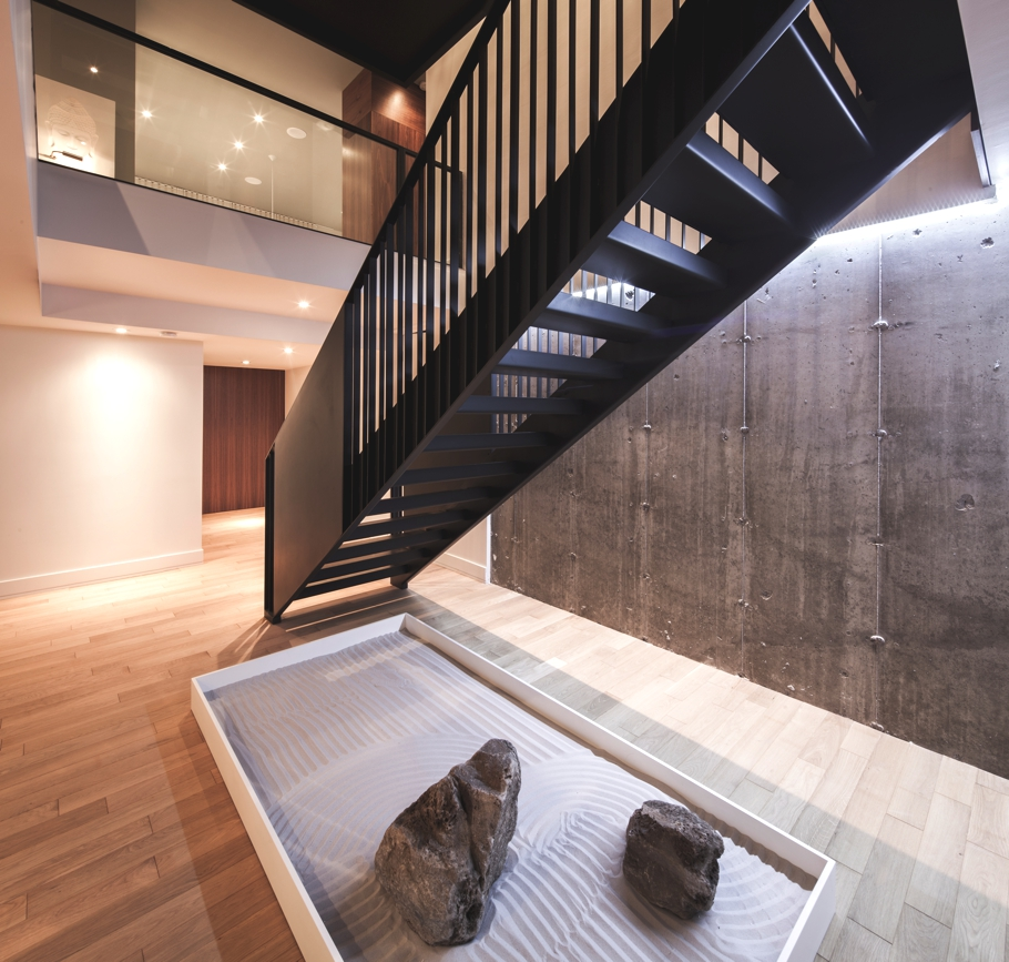 Contemporary-Architectural-Design-Montreal-12