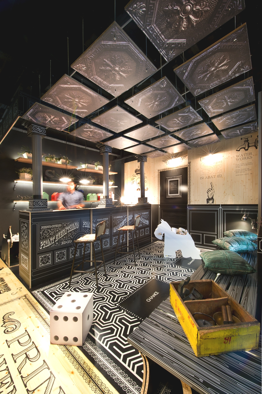 Contemporary-Interior-Design-Barcelona-01