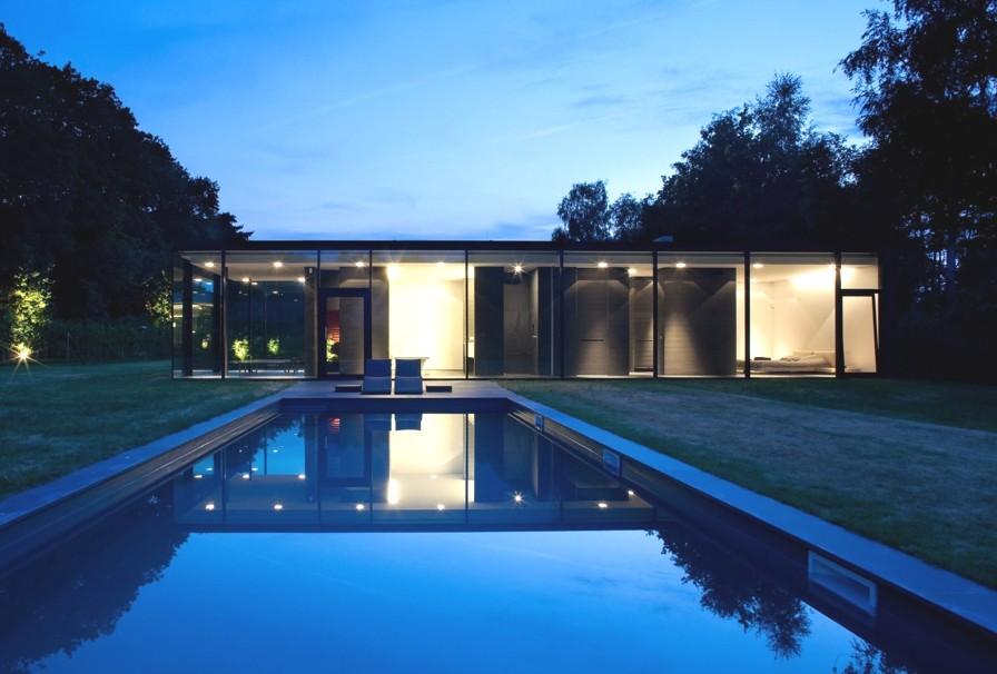 Contemporary-Interior-Design-Belgium-13