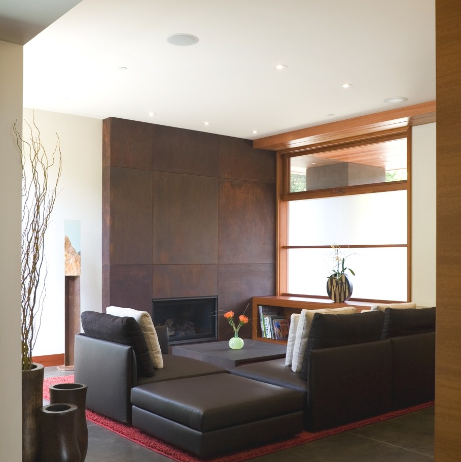 Contemporary-Interior-Design-California-01