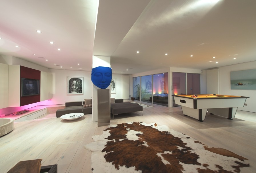 Contemporary-Interior-Design-Clerkenwell-London-10