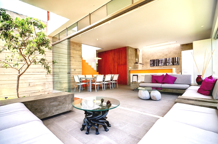 Contemporary-Interior-Design-Lime-Peru-05