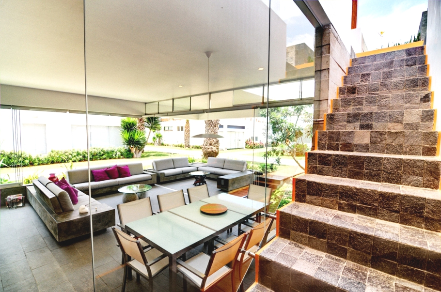 Contemporary-Interior-Design-Lime-Peru-06