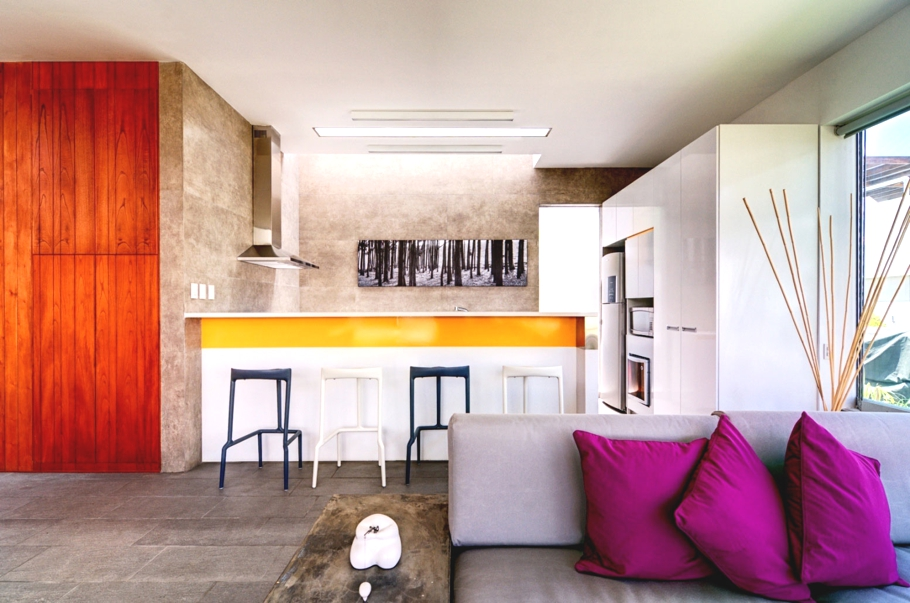 Contemporary-Interior-Design-Lime-Peru-08