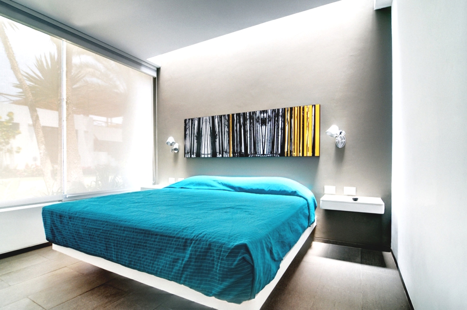 Contemporary-Interior-Design-Lime-Peru-10