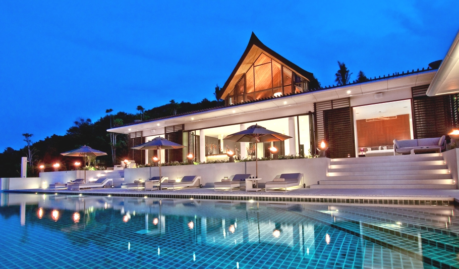 Contemporary-Interior-Design-Phuket-00