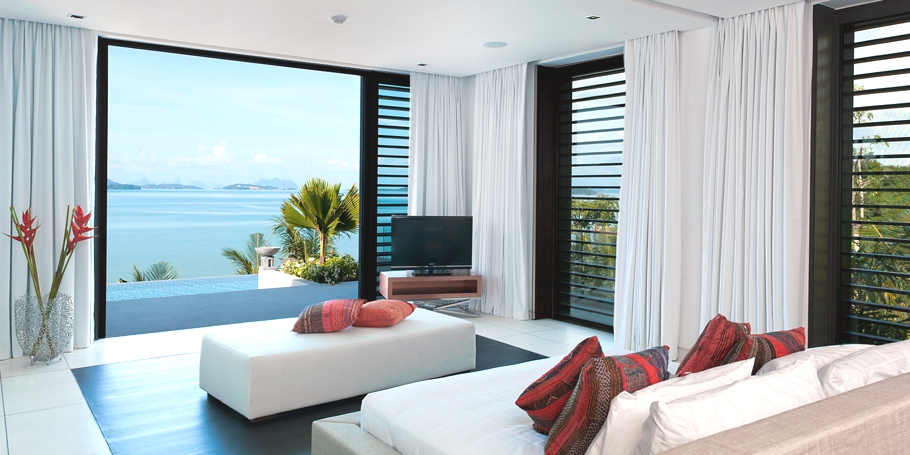 Contemporary-Interior-Design-Phuket-01