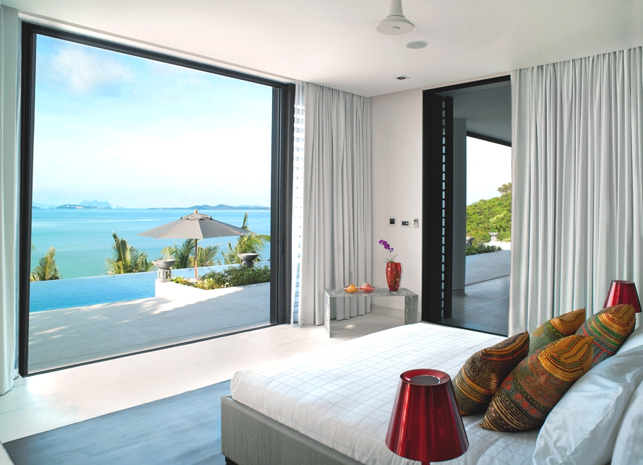 Contemporary-Interior-Design-Phuket-03