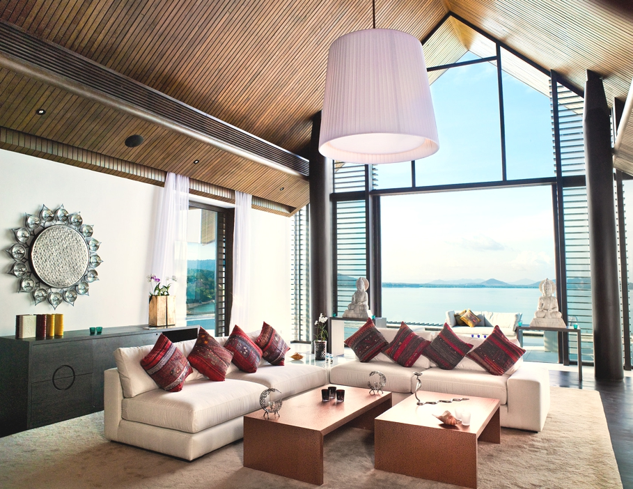Contemporary-Interior-Design-Phuket-04