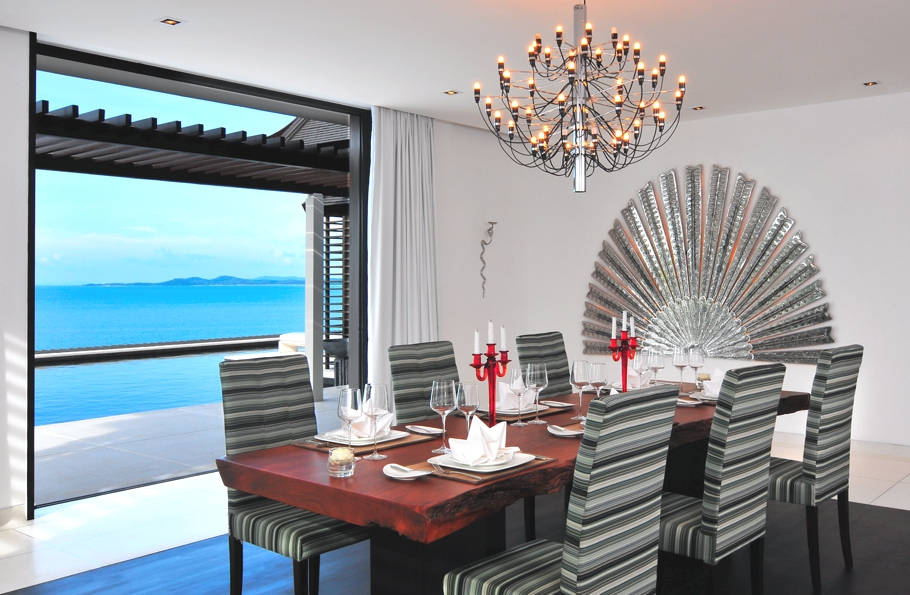 Contemporary-Interior-Design-Phuket-06