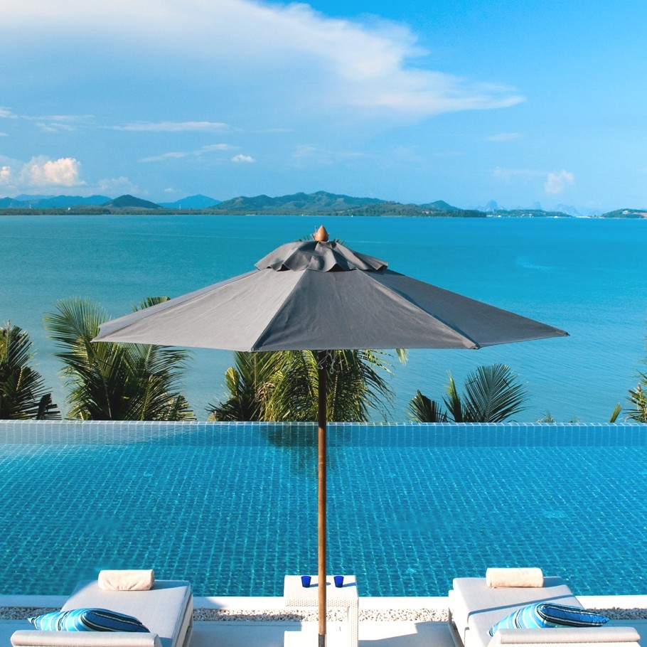 Contemporary-Interior-Design-Phuket-07