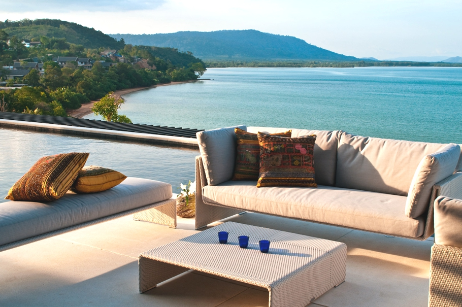 Contemporary-Interior-Design-Phuket-08